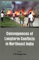 Consequences of Longterm Conflicts in...