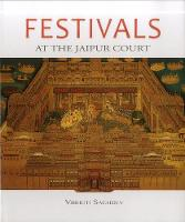 Festivals at the Jaipur Court