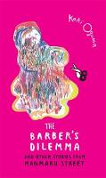 The Barber's Dilemma: And Other...