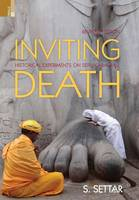 Inviting Death: Historical ...