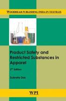 Product Safety and Restricted...