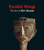 Parallel Wings: The Art of Rini Dhumal
