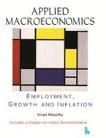 Applied Macroeconomics: Employment,...