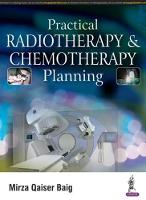 Practical Radiotherapy & Chemotherapy...