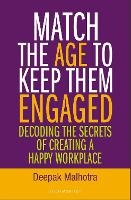 Match The Age To Keep Them Engaged:...