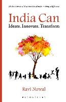 India Can: Ideate. Innovate. Transform