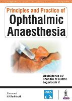Principles and Practice of Ophthalmic...