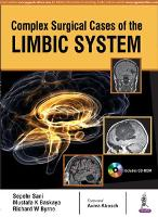 Complex Surgical Cases of the Limbic...