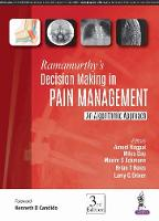Ramamurthy's Decision Making in Pain...