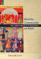 Identity, Community and State: The...