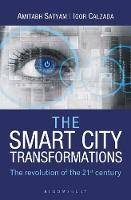 The Smart City Transformations: The...