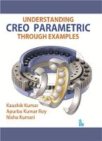 Understanding CREO Parametric Through...