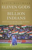 Eleven Gods and a Billion Indians: ...