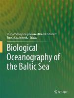 Biological Oceanography of the Baltic...