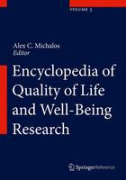 Encyclopedia of Quality of Life and...
