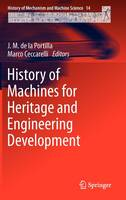 History of Machines for Heritage and...