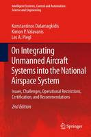 On Integrating Unmanned Aircraft...