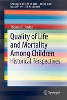 Quality of Life and Mortality Among...