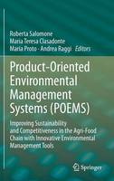 Product-Oriented Environmental...