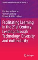 Facilitating Learning in the 21st...