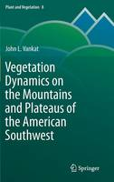 Vegetation Dynamics on the Mountains...