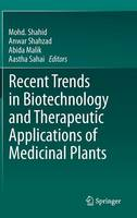 Recent Trends in Biotechnology and...