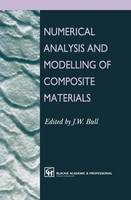 Numerical Analysis and Modelling of...