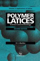 Polymer Latices : Science and...