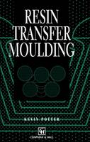 Resin Transfer Moulding
