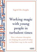 Working Magic with Young People in...