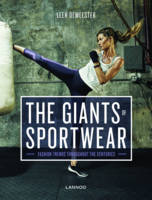 The Giants of Sportswear: Fashion...