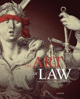 The Art of Law: Three Centuries of...
