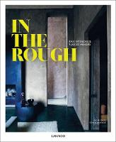 In the Rough: Raw Interiors and ...