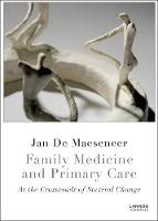 Family Medicine and Primary Care: At...