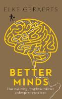Better Minds: How Insourcing...