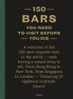 150 Bars You Need to Visit Before You...