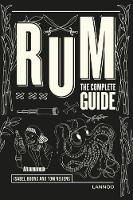 Rum: The Complete Guide