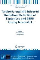 Terahertz and Mid Infrared Radiation:...