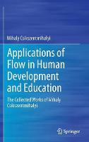 Applications of Flow in Human...