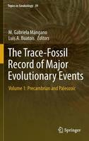 The Trace-Fossil Record of Major...