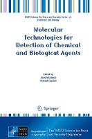 Molecular Technologies for Detection...