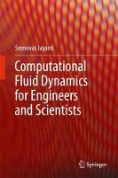 Computational Fluid Dynamics for...