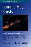 Gamma-Ray Bursts: A Tool to Explore...
