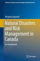 Natural Disasters and Risk Management...