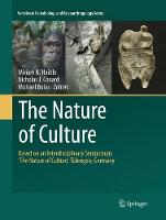 The Nature of Culture: Based on an...