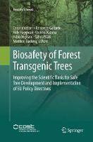 Biosafety of Forest Transgenic Trees:...