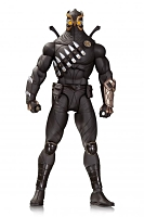 DC Comics New 52 Talon Action Figure