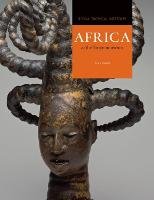 Africa at the Tropenmuseum:...
