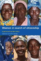 Women in Search of Citizenship:...