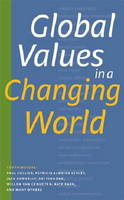Global Values in a Changing World